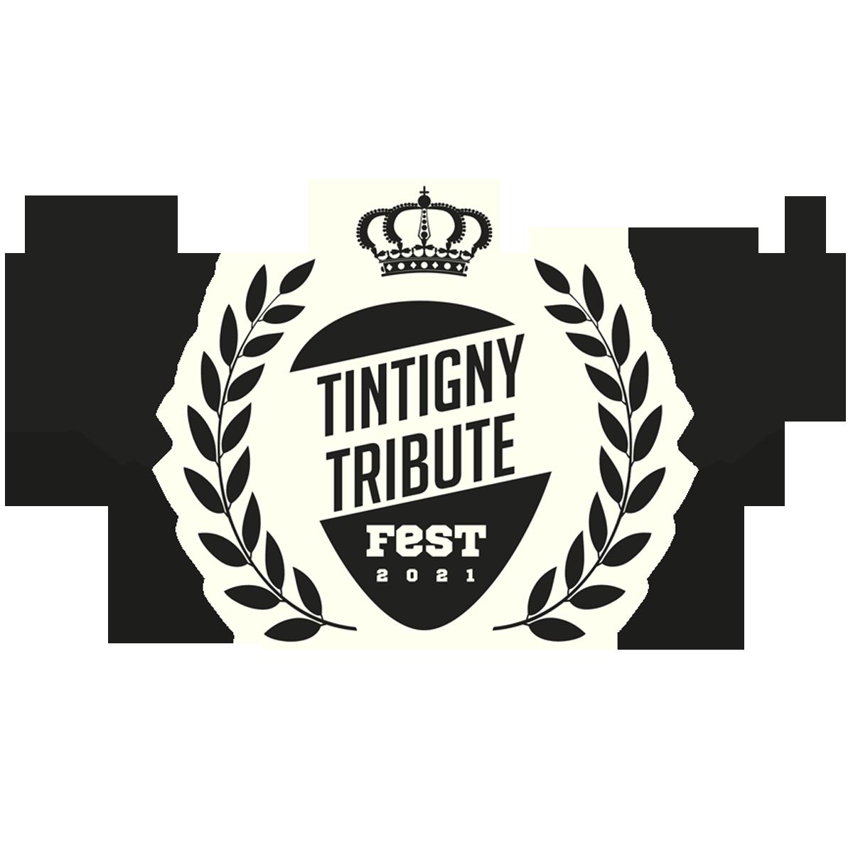 Tintigy Tribute Festival